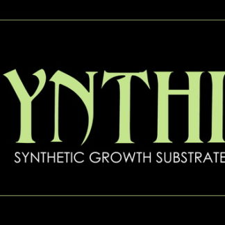 Synthic